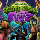 Booyakasha Bl!tz