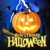 Bow Master Halloween