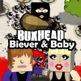 Boxhead: Biever & Baby