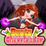Bratz Cheerleader