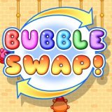 Bubble Swap!