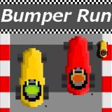 Bumper Run