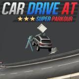 Car Drive AT