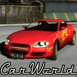 Car World