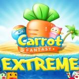 Carrot Fantasy Extrem