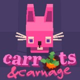 Carrots & Carnage