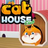 Cat House Club