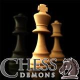 Chess Demons