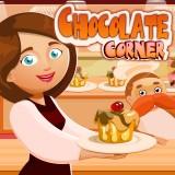 Chocolate Corner