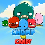 Chomp the Candy