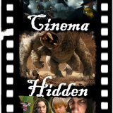 Cinema Hidden
