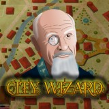 City Wizard