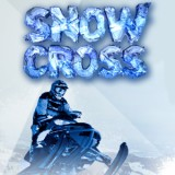 Cola Cao Snow Cross