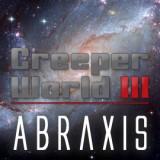 Creeper World III Abraxis