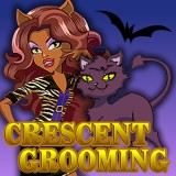 Crescent Grooming