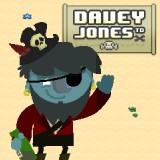 Davey Jones TD