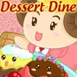 Dessert Dine