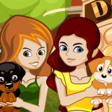 Dog Hotel 2