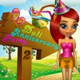 Doli Anniversary Party