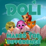 Doli Makes the Difference