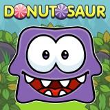 Donutosaur