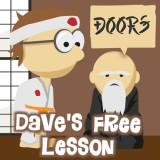 Doors: Dave