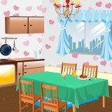 Dream Kitchen Makeover