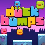 Duck Bumps