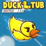 Duck Tub Battle