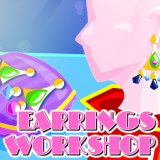 Earrings Workshop