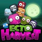 Ecto Harvest