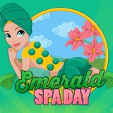 Emerald Spa Day