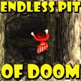 Endless Pit of Doom