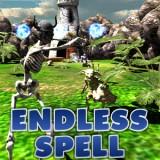 Endless Spell