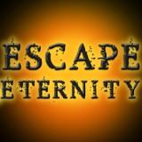Escape Eternity