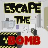 Escape the Bomb