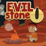 Evil Stone