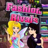 Fashion Rivals