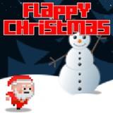Flappy Christmas