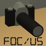 Foc/us