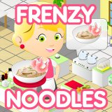 Frenzy Noodles
