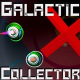 Galactic Collector