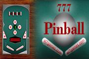 777 Pinball