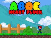 Aboe Heart Pluck