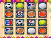 Ballmatching