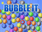 Bubble It