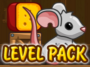 Cheese Barn levels pack
