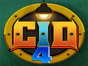 CID 4