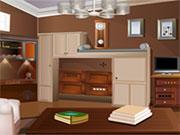 Cottage House Escape 3