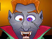 Dracula Eye Care